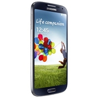 Samsung Galaxy S4 S IV 4G LTE i9505 16GB Black (PRIORITY DELIVERY + 1 YEAR AUSTRALIAN WARRANTY)