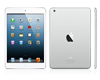 "Apple iPad Mini 7.9"" 16GB Wifi Smart Tablet White (STANDARD DELIVERY)"